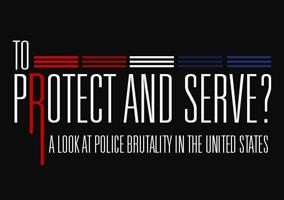 Police Brutality in America Essay Sample